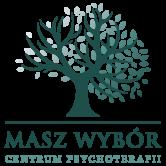 Centrum Psychoterapii Masz Wybór