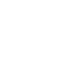 gabinet psychoterapii Masz Wybór